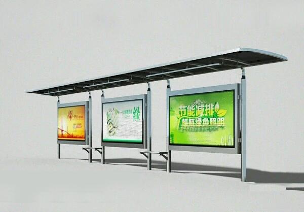 龙8手机客户端龙8登录网站HD系列